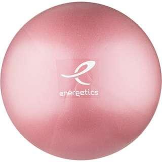 ENERGETICS Pilates Ball rose