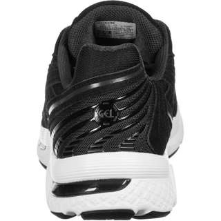 ASICS GEL-Kyrios Sneaker schwarz