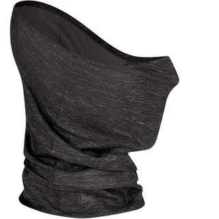 BUFF Filter Tube Gesichtsmaske graphite htr