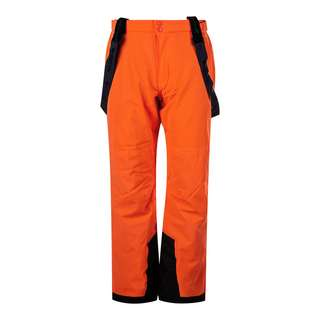 Whistler GIPPSLANG Skihose Herren 5002 Shocking Orange