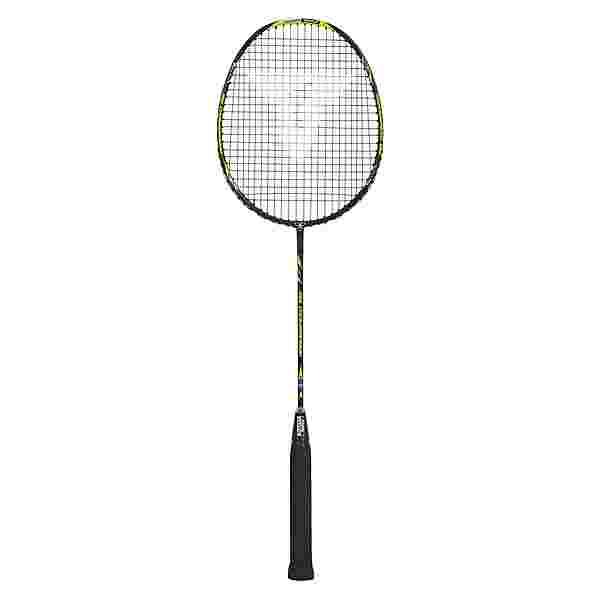Talbot-Torro ARROWSPEED 199 Badmintonschläger schwarz