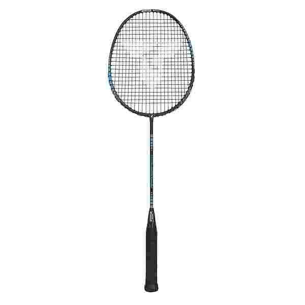 Talbot-Torro Team Badmintonschläger schwarz-grün