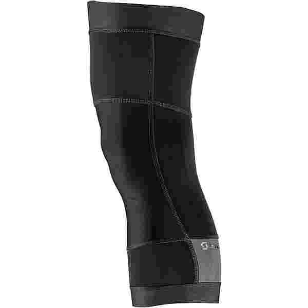 SCOTT KneewarmerAS10 Knielinge black