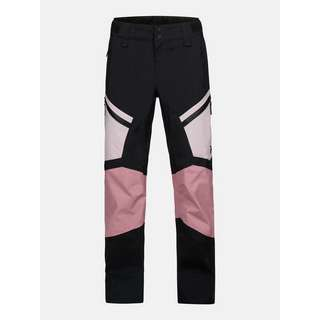 Peak Performance GORE-TEX® GRAVITY Skihose Damen frosty rose