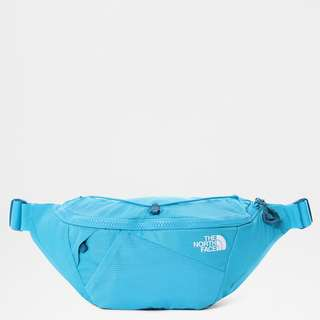 The North Face Lumbnical Bauchtasche moroccanblue