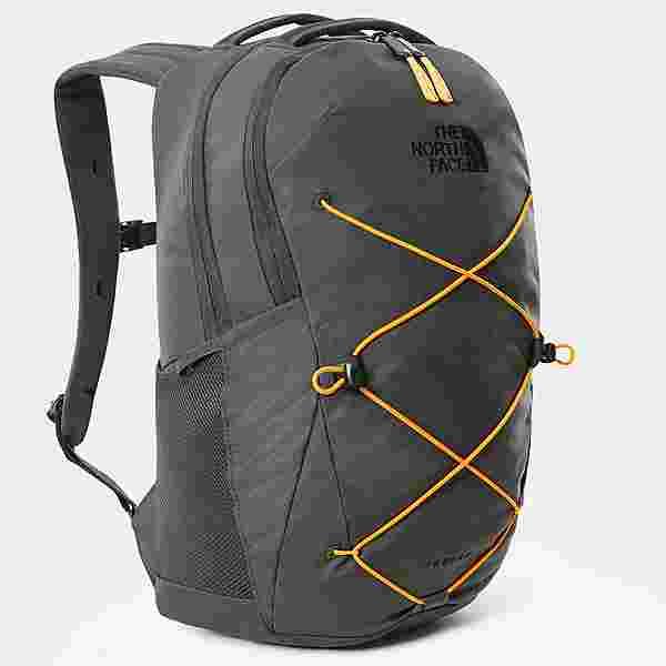 The North Face Rucksack Jester Daypack ASPHALT-GREY