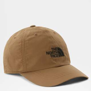 The North Face Horizon Cap military olive