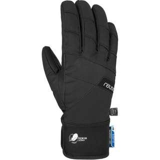 Reusch Febe R-TEX® XT Skihandschuhe black