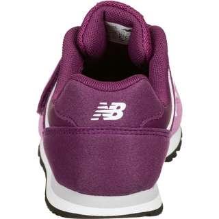 NEW BALANCE YV393 M Sneaker Kinder pink
