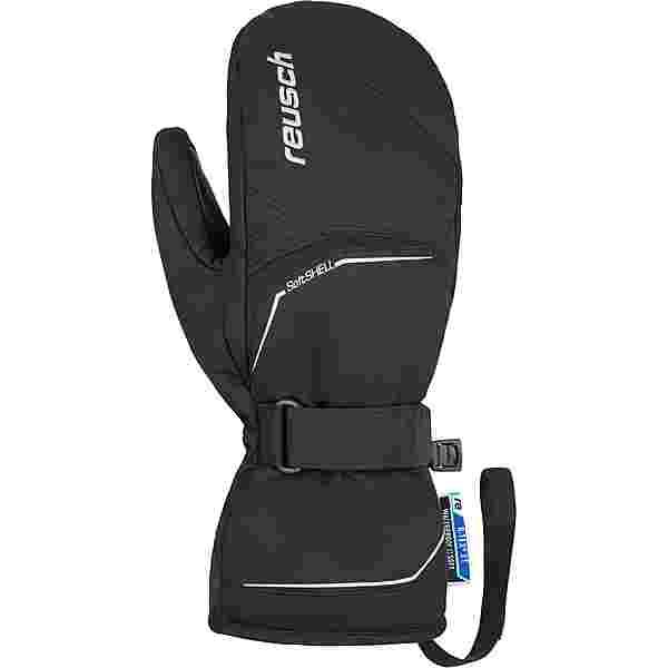 Reusch Primus R-TEX® XT Mitten Outdoorhandschuhe black