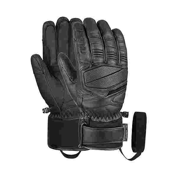 Reusch Be Epic R-TEX® XT Skihandschuhe black