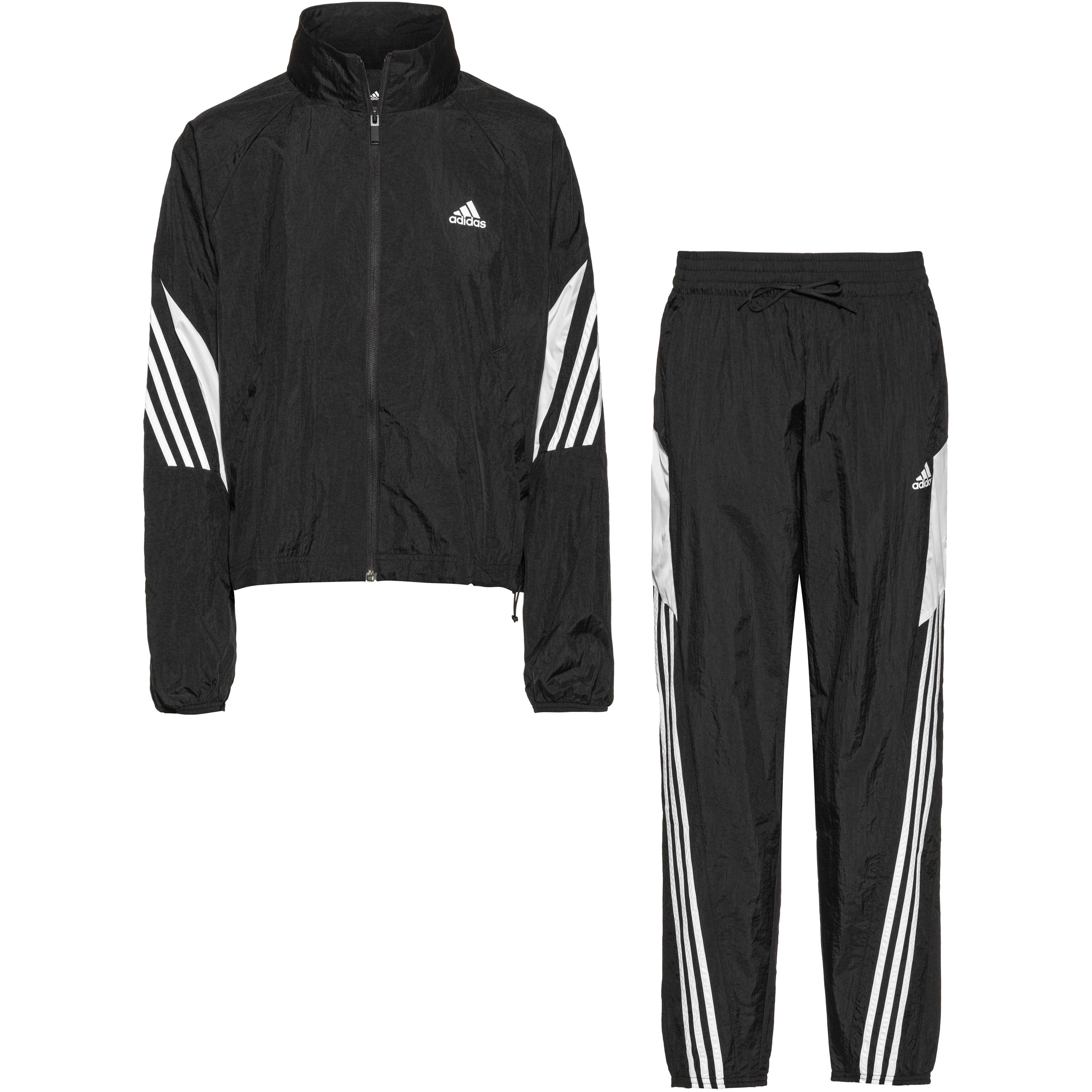 adidas Gameti Trainingsanzug Damen