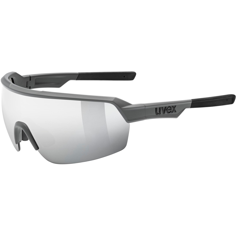 Uvex sportstyle 227 Sportbrille