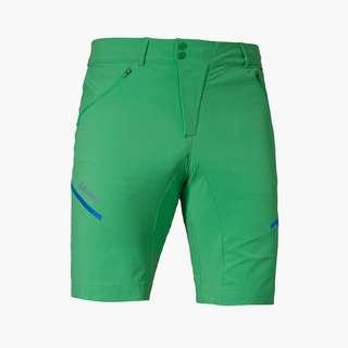 Schöffel Shorts Koblenz1 M Bermudas Herren island green