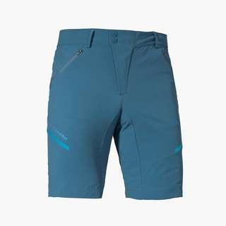 Schöffel Shorts Koblenz1 M Bermudas Herren bering sea