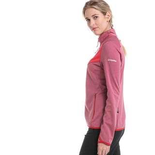 Schöffel Thermo Jacket Covol L Outdoorjacke Damen 3430 pink
