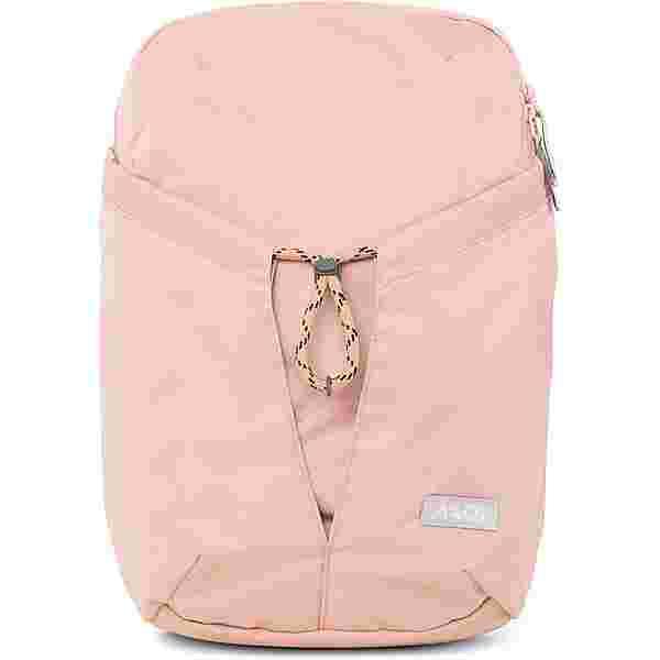 AEVOR Rucksack Light Pack Daypack power blush