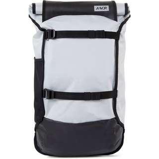 AEVOR Rucksack Trip Pack Proof Daypack proof frost