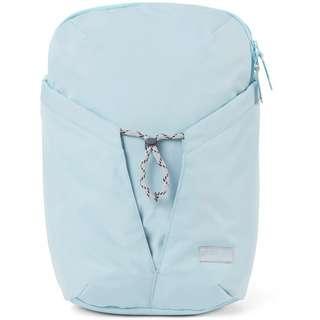 AEVOR Rucksack Light Pack Daypack blue lume