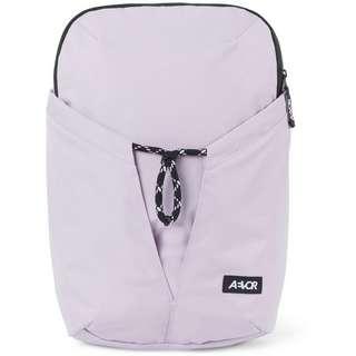 AEVOR Rucksack Light Pack Daypack soft lilac
