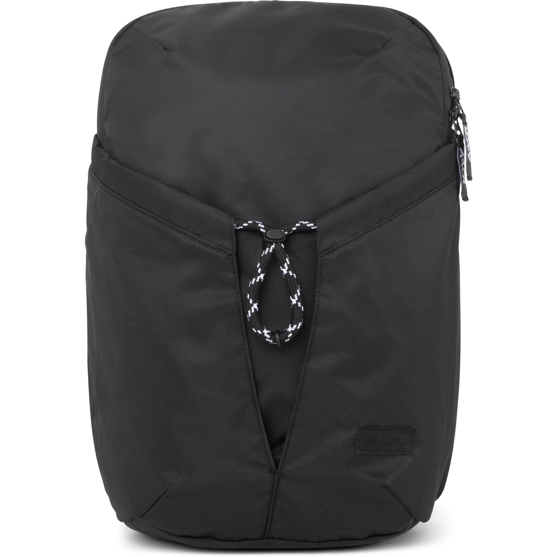 Image of AEVOR Light Pack Daypack