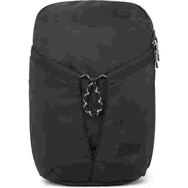 AEVOR Rucksack Light Pack Daypack all black