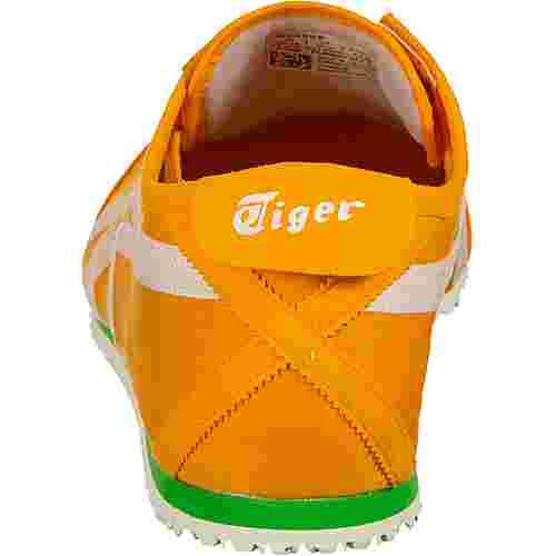 ASICS Mexico 66 Sneaker orange
