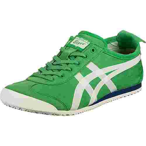 ASICS Mexico 66 Sneaker grün