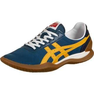 ASICS Re-Style Ohbori Ex Nylon Sneaker Herren blau