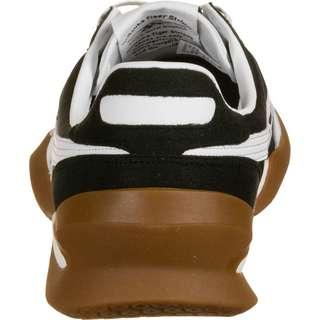 ASICS Re-Style Ohbori Ex Nylon Sneaker Herren schwarz