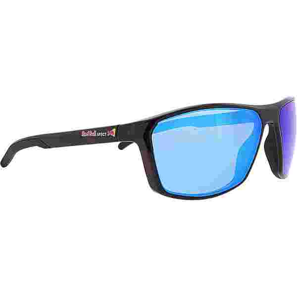 Red Bull Spect RAZE-001P Sonnenbrille x'tal black