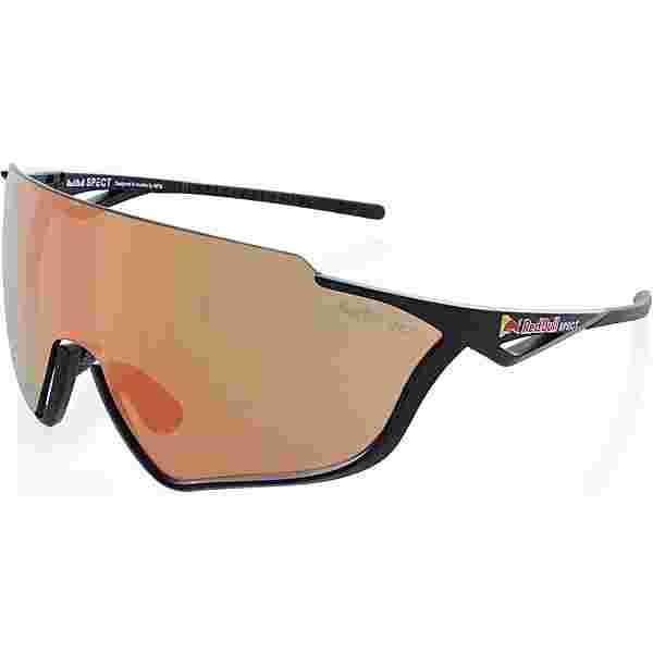 Red Bull Spect PACE-003 Sonnenbrille black