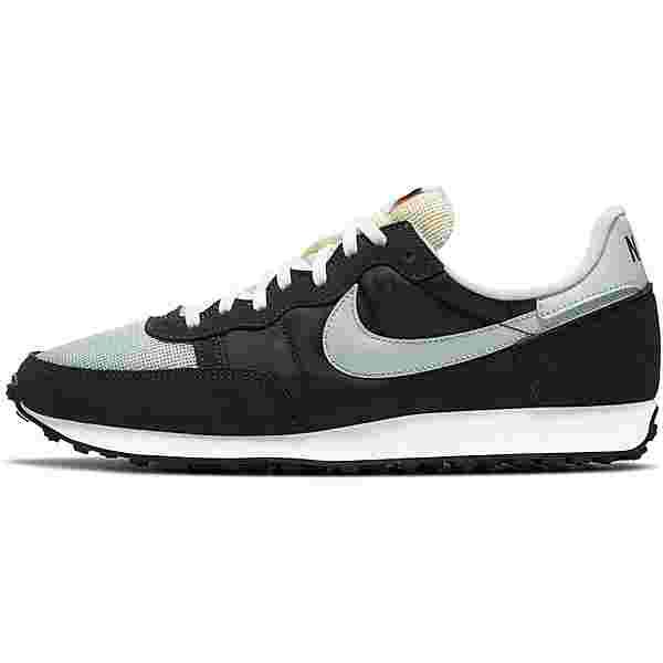 Nike Challenger OG Sneaker Herren off noir-light silver-dk smoke grey