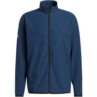 adidas Core Windbreaker Herren crew navy