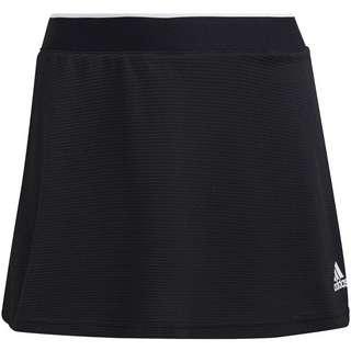 adidas Club Tennisrock Damen black-white