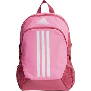 adidas Rucksack POWER V S Daypack Kinder screaming pink