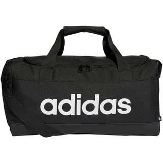 adidas Linear Essentials Sporttasche black