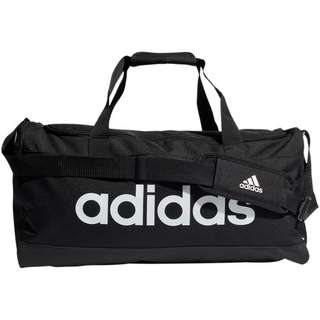 adidas Linear Essentials Sporttasche black