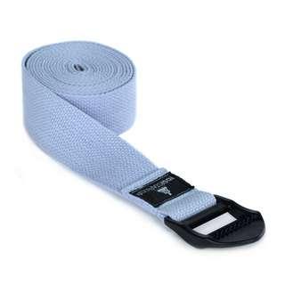 YOGISTAR.COM Yogagurt light-blue PB