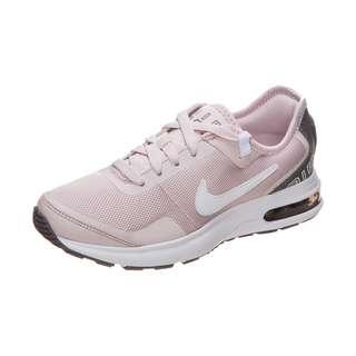 Nike Air Max LB Sneaker Kinder rosa / weiß / grau