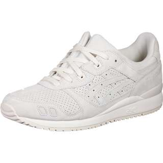 ASICS GEL-LYTE III OG Sneaker weiß