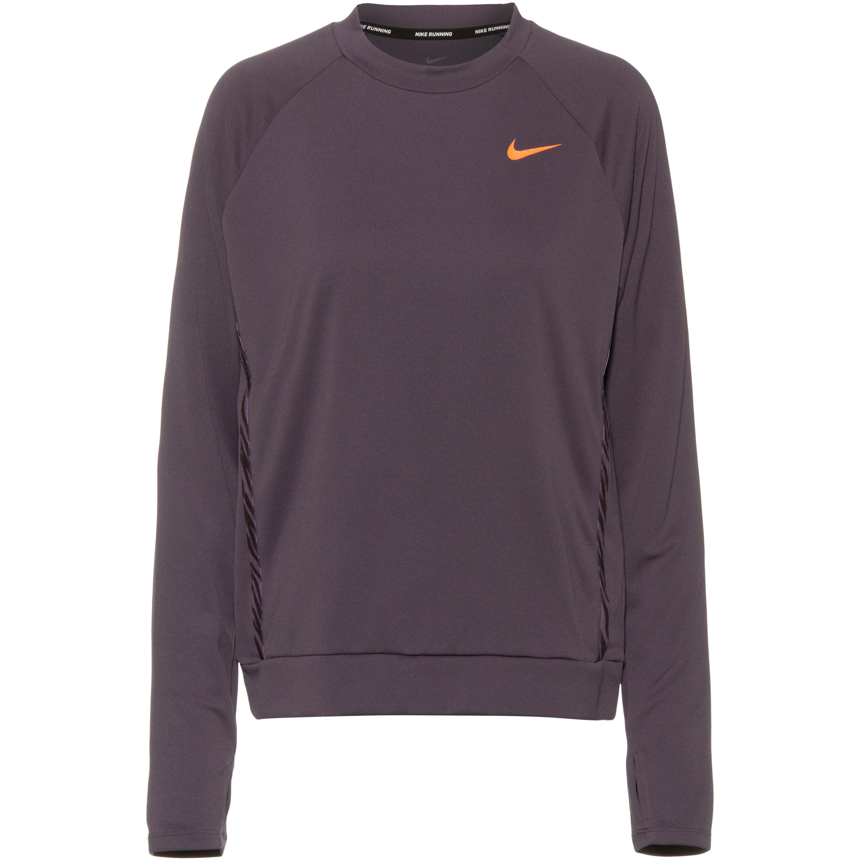 Nike Funktionsshirt Damen