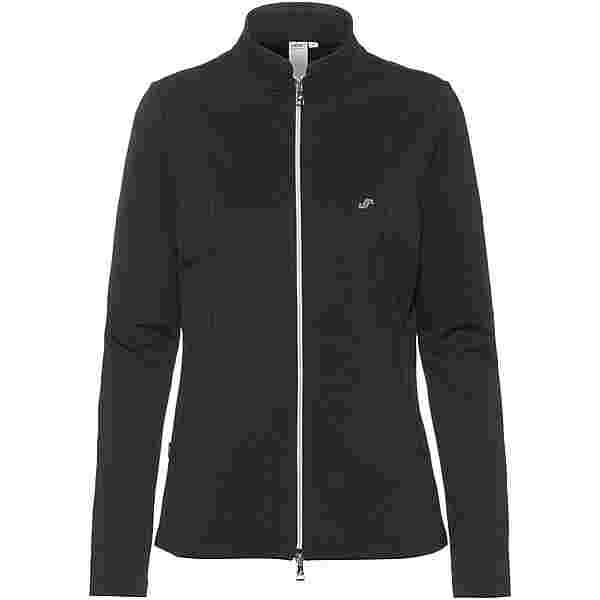 JOY sportswear Dorit Trainingsjacke Damen night