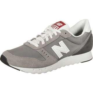 NEW BALANCE 311 Sneaker Herren grau
