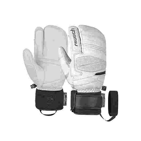 Reusch D.Money R-TEX® XT Outdoorhandschuhe white