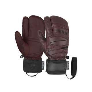 Reusch D.Money R-TEX® XT Outdoorhandschuhe dark brown