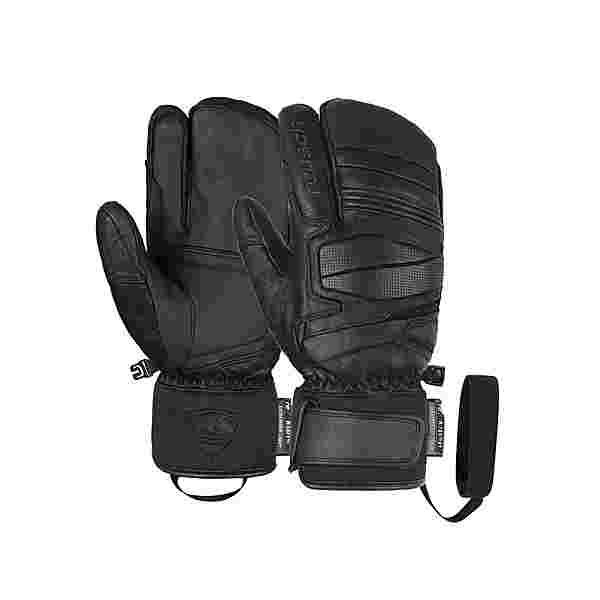 Reusch D.Money R-TEX® XT Outdoorhandschuhe black