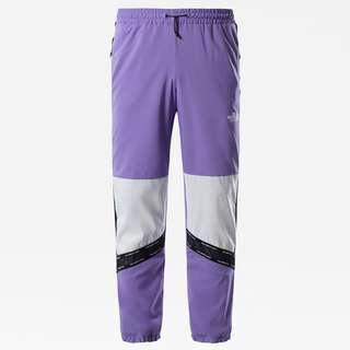 The North Face Train Nylonhose Damen pop purple