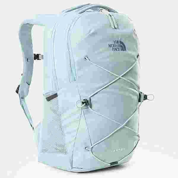 The North Face Rucksack W JESTER Daypack Damen tourmaline blue