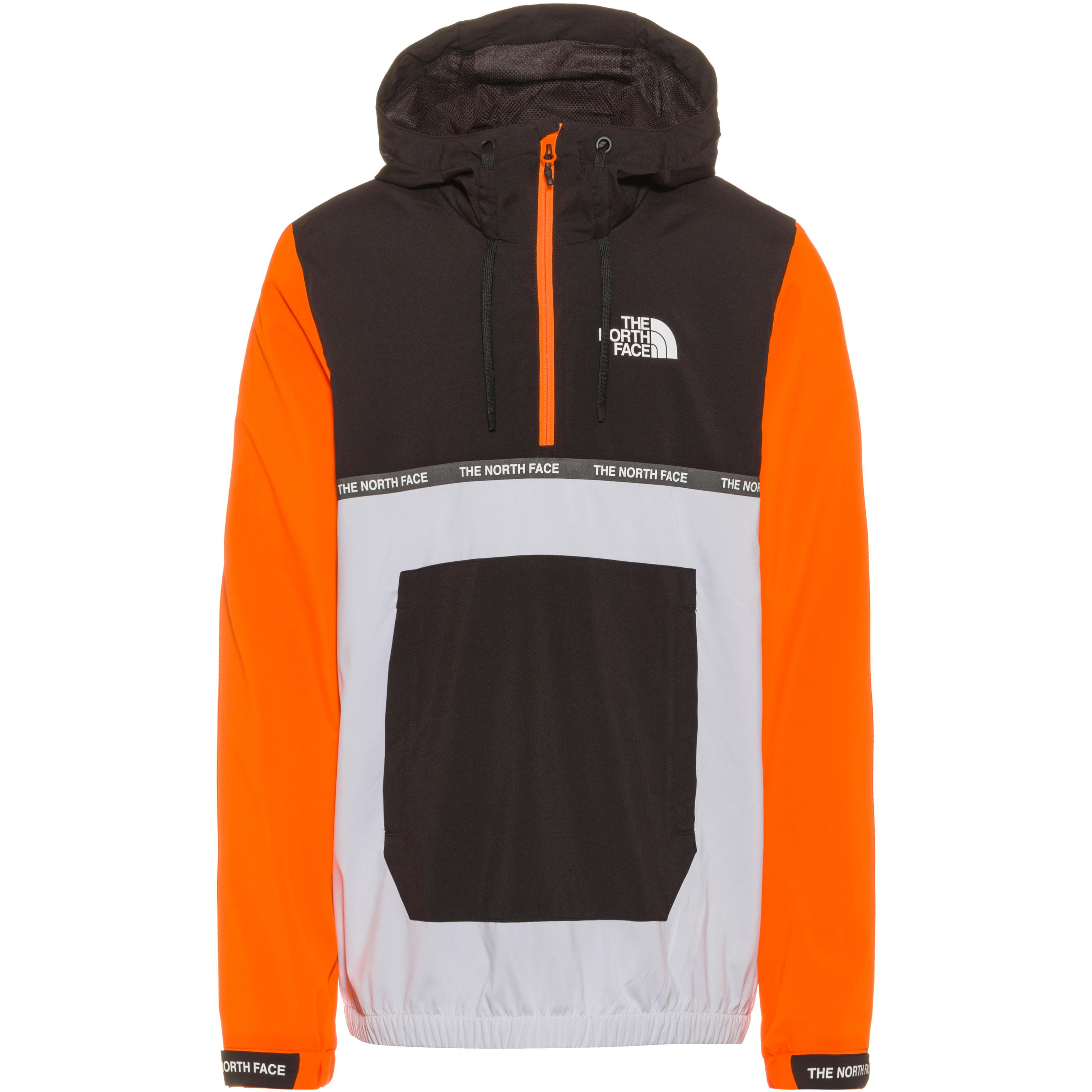 the north face -  Train Windbreaker Herren